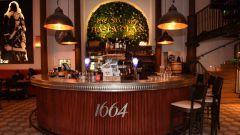 Grand Café Bataclan à Paris