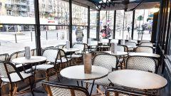 BOA à Paris