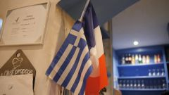 L'Ile de Crète à Lille