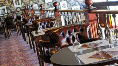 Callahan Pub Brasserie à Besançon