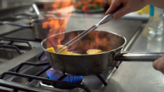 Vidéo - Le Bayonne - Brasserie de la Nive à Bayonne