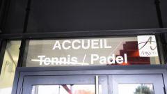 La Belle Equipe à Angers