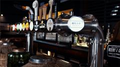 Beers & Co Seclin à Seclin