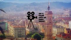 Vidéo - Les Parisiennes à Paris