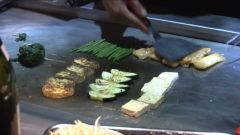 Vidéo - Su à Boulogne-Billancourt