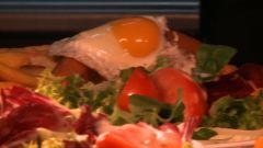 Restaurant Au Bureau Thionville - Thionville