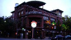 Vidéo - Restaurant Milsa - Montreal