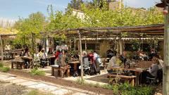 La Chassagnette à Arles