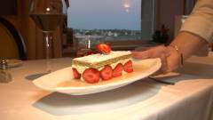 Restaurant Kermoor & Spa - Plogoff
