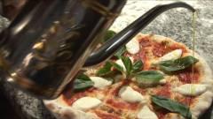 Vidéo - Alice Pizza 17ème à Paris