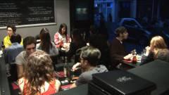 Alice Pizza 17ème à Paris