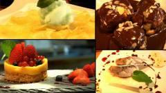 Restaurant Le Chalet Lyrique - Gradignan