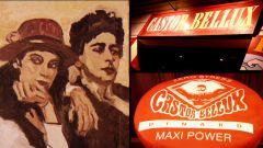 Vidéo - Restaurant Castor Bellux - Dinard