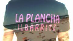 Vidéo - La Plancha à Bidart
