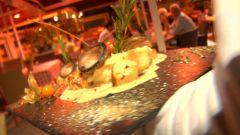 Restaurant Chez Alfred - Brest