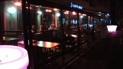 Restaurant La Place - Dijon