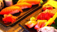 Vidéo - Restaurant Sushi Land - Levallois-Perret