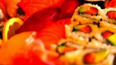 Restaurant Sushi Land - Levallois-Perret