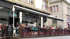 Restaurant L'Atelier - Lorient