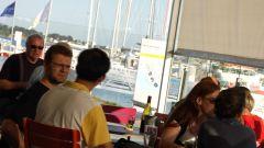 La Base à Lorient