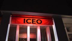 Iceo à Lyon