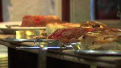Restaurant Le Mercière - Lyon