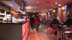 Taverne de Maitre Kanter Midi Minuit à Lyon