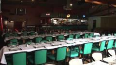 Restaurant Le Bowling de Millau - Millau