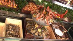 Vidéo - Restaurant Brasserie Flo - Paris