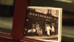 Restaurant Clémentine - Paris