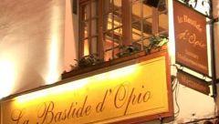La Bastide D'Opio à Paris