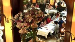 Brasserie Bofinger à Paris