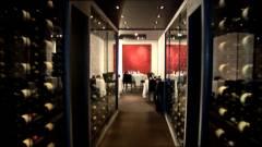Vidéo - Le Chiberta * à Paris