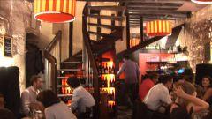 Vidéo - Le Colimaçon à Paris