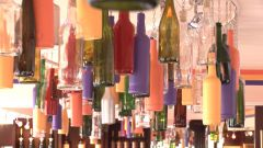 Vidéo - Restaurant Le Vin Coeur - Paris