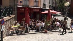 L'Ambassade à Rennes