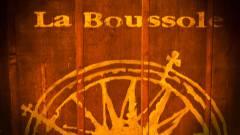 La Boussole à La Rochelle