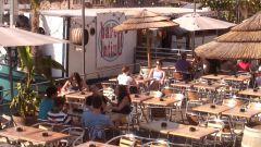 Barco Latino à Strasbourg