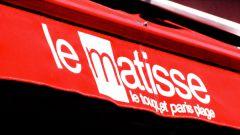 Le Matisse à Touquet-Paris-Plage