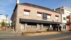 Restaurant Le Fleuron - Chantepie