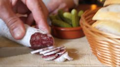 Restaurant La Trinquette de Nantes - Nantes