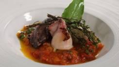 Restaurant La Romantica - Clichy