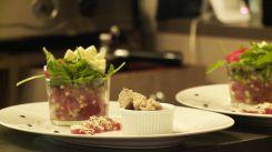 Restaurant Jardin Mazarin - Aix-en-Provence