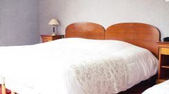 Hôtel Au Bon Coin - Sailly-sur-la-Lys