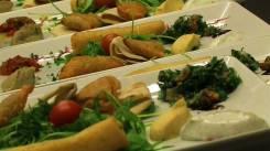 Restaurant Dar Malek - Aix-en-Provence