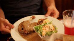 Restaurant Paddy Mullins - Arles