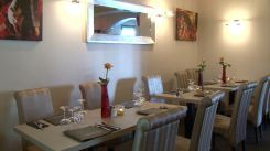 Restaurant La Brasserie des Ateliers - Arles