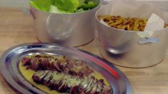 Restaurant Le Chene Rouge - Saint-Herblain