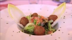 Restaurant Le Cheval Blanc - Montmort-Lucy