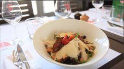 Restaurant Eden Green - Civry-la-Forêt